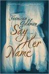 say-her-name-jpg-ccfb2220605708e3