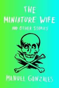 Miniature Wife