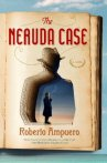 the-neruda-case