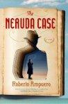 the-neruda-case