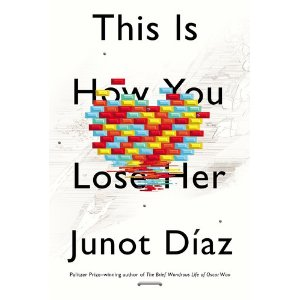 an explication of short stories in junot diazs drown 2018-05-07 the brief wondrous life of oscar wao this is how you lose her drown the best american short stories 2016 la breve y maravillosa vida de scar wao as es como la pierdes a study guide for junot diazs the brief wondrous life of.