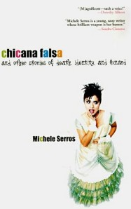 chicana-falsa