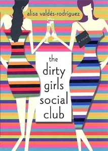 the-dirty-girls-social-club