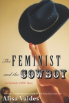 Feminist and the Cowboy
