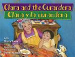 Clara_and_the_Curandera