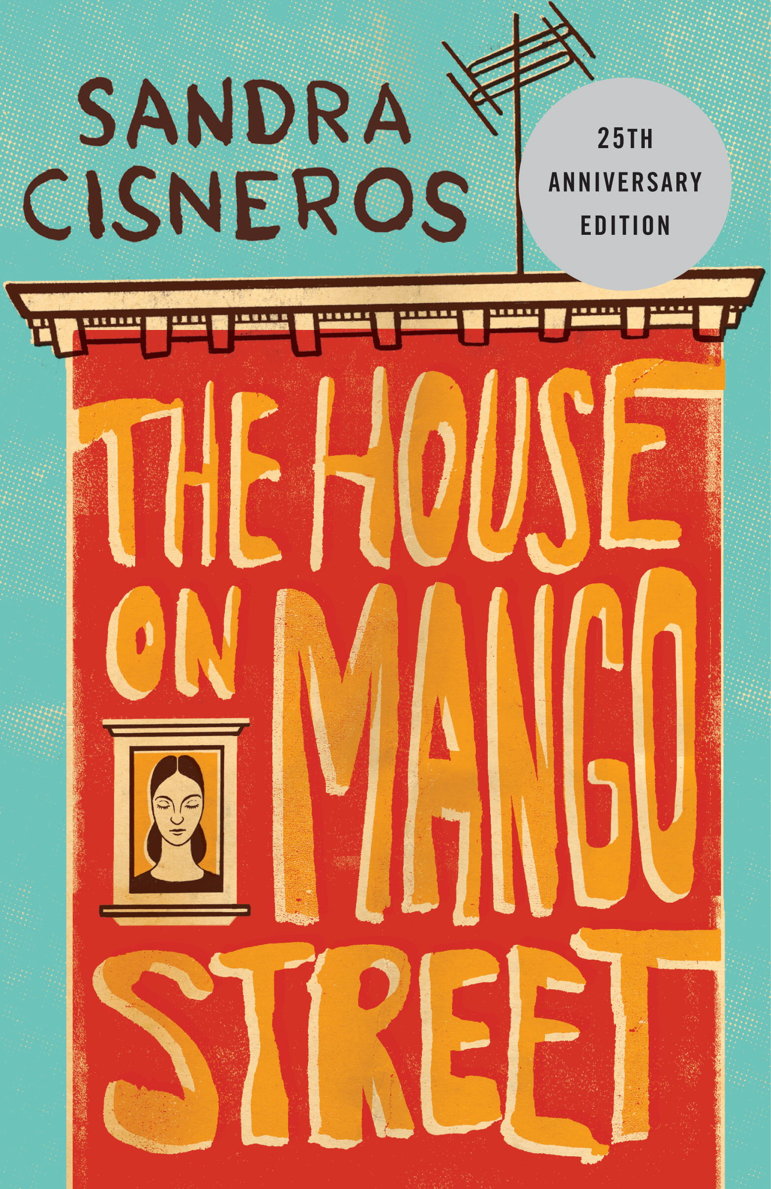 "classic book review sandra cisneros ""the house on mango street  classic book review sandra cisneros ""the house on mango street"""