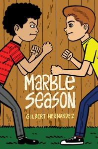MarbleSeason