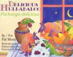 delicious-hullabaloo