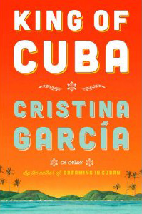 king-of-cuba-cover