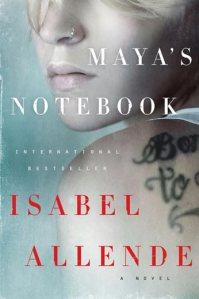 MayasNotebook