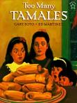 TooManyTamales