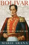 Bolivar-1003