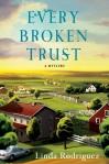 every+broken+trust