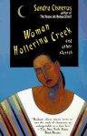 WomanHollering+Creek.wix_mp