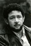 Jaime Manrique