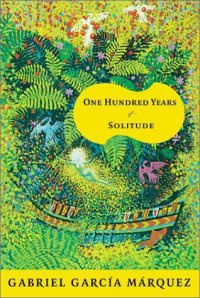 100 Years of Solitude