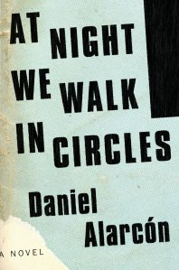 AtNightWeWalkinCircles
