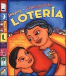 PlayingLoteria