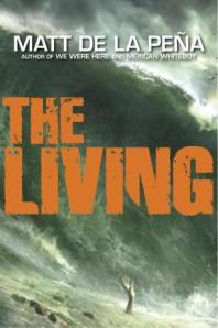 the+living+matt+de+la+pena