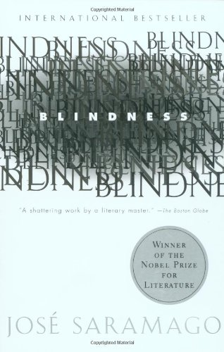 blindness jose saramago essays Essay title: blindness by jose saramago style: apaessay type: rushessaysessay instructions:our rushessay writers can help you achieve a quality custom essay at the.