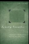 FamilyTrouble